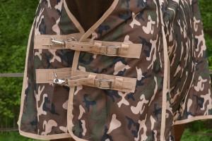 11217_camouflage-halfneck_4