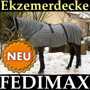 13020_pullover-ekzemer-neu_gal