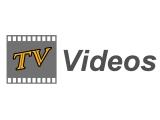 TV-Video-Contentübersicht
