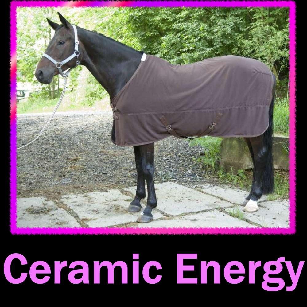 Kundenanfrage: fedimax ceramic Decke