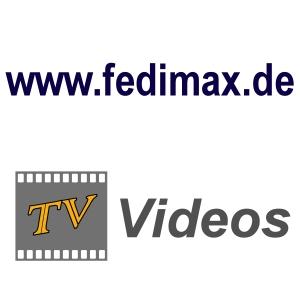 fedimaxTV
