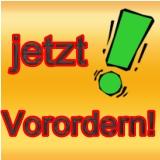 neue Pferdedecken-Kollektion mit Abschwitzfunktion 2011/2012